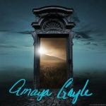 amayagayle_logo