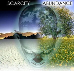 scarcity_abundance