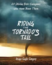 Tornado Front Cover_Sm_Web